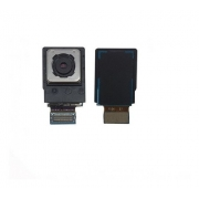Câmera Traseira Celular S6 Edge Plus G928f / S6 Edge G925