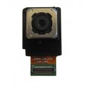 Câmera Traseira Celular Samsung S7 Flat Sm G930 G930F