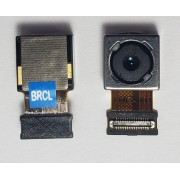 Câmera Traseira LG Q7+ Q7 Plus Q610 16mpx Original