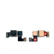 Camera Traseira Principal Motorola G7 Play XT1952