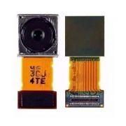 Câmera Traseira Sony Xperia Z2 D6502 D6503 D6543 20.7 Megapixel Original