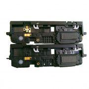 Campainha Buzzer Alto Falante Inferior Lg G5 H840 H830 H850 Original