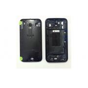 Carcaça Moto Moto G3 Xt1544 1(um) Chip Original Novo