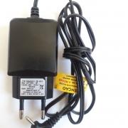 Carregador Fonte Tablet DL Tp250 Cg-5v2a-np1 Pino fino 2mm Retirado