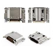 Conector Carga Dados LG Prime D337 \ Leon H326 H326tv H342