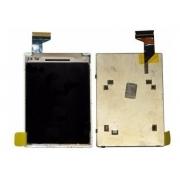 Display Lcd Motorola Em35