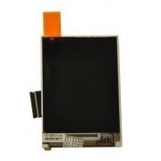 Display Lcd Motorola U9 Original - Interno E Externo