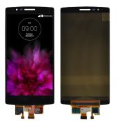 Display Lcd Touch LG G Flex 2 H955 Original Sem aro