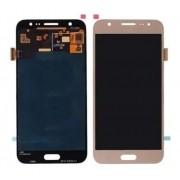 Display Lcd Touch Samsung  J5 J500 Incell Testado + Película de vidro aplicada