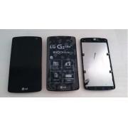 Display Touch Screen LG G2 Lite D295 D392 Original