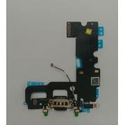 Doc Conector Flex de Carga IPhone 7 / 7G