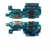 Dock Usb de Carga Samsung A21s SM A217 com c.i