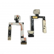 Flex Botao Volume Sensor Flash Asus Zenfone 2 ZE500CL