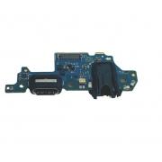 Flex Carga Sub Placa K52 K520 Lm k520bmw