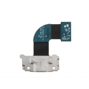Flex Conector Carga Tablet Tab Pro 8.4 T320
