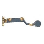 Flex Do Áudio Speaker + Vibra Celular K8 Plus Lm X120 Bmw