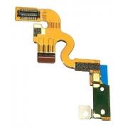 Flex Do Flash Motorola Moto X Force Xt1580 Original