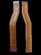 Flex Do Lcd Celular Motorola Moto G8 Plus Xt2019-2 Original