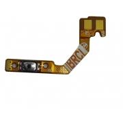 Flex do Botão Assistente Lg K22 / K22+ Plus Lm K200BAW