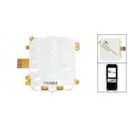 Flex Do Teclado Celular Nokia 2630