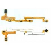 Flex do Volume e Power Samsung Tab 3 Sm T210 T211M