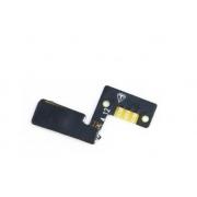 Flex Power Volume Zenfone Go Zb500tg / Zb500kl