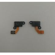 Flex Sensor Biometria Da Digital Celular A30s A307