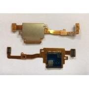 """Flex Slot Chip Sim Card Tab S 10.5"""" Sm T805"""