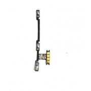 Flex  Volume Celular K61 Lm Q630