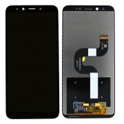 Frontal Display Lcd Touch Screen Xiaomi Mi A2 Mi 6x Mia2 Mi6x
