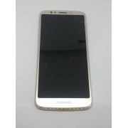 Frontal Tela Touch Display Moto E5 Xt1944 e Moto G6 Play Xt1922