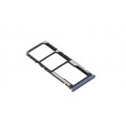 Gaveta Bandeja Chip Slot Sim Card Redmi Note 9 9s Original