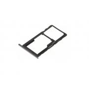 Gaveta Bandeja Slot Chip Sim Card Celular Motorola G5s Xt1792
