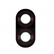 Lente Vidro Camera Traseira Xiaomi Pocophone F1 6.18''