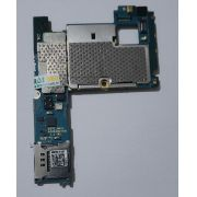 Placa Mãe Principal Lg Optimus g E977 E975 E971 16Gb Original - Funcionando 100% com IMEI