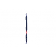 Tecla Botão Externo Power E Volume Motorola G8 Power Lite Xt2055