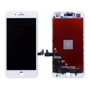 Tela MóduloTouch Display Lcd Apple iPhone 7 Plus 5.5 Premium