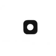 Vidro Lente Da Camera Samsung A3 A5 A7 2016 A310 A510 A710