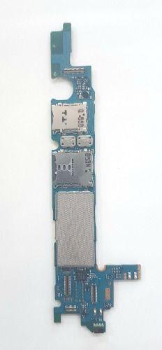 Placa Mãe Principal Samsung Sm A500 M/ds 16gb Dual / Desbloqueada