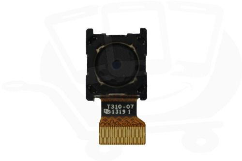 Flex Câmera Tablet Samsung Tab 3  8Pol. SM T310 T311