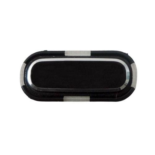 Botão Tecla do Home Tablet Samsung Sm T310 T311 Original