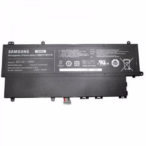 Bateria Ultrabook Samsung Aa-pbyn4ab 7,4v 45wh Original