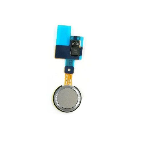 Flex do Botão Power e Sensor Digital Lg G5 G5se H830 H840 H850