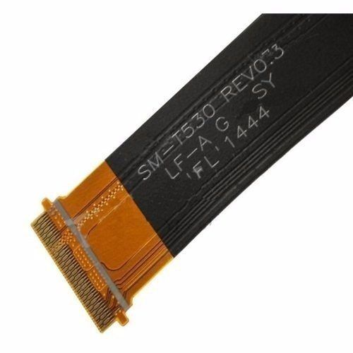 Flex Carga Tablet Samsung Tab 4 Sm T530 T531 Original