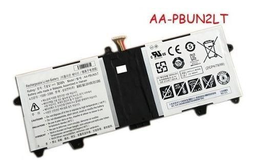 Bateria Notebook Samsung Aa-pbun2lt 13.3 Polegadas  NP900X3L, NP900X3L-U03, NP900X3L-K01, NP900X3L-K01HK , NP900X3L-K04 , NP900X3L-K06 , NP900X3L-K06US