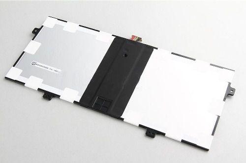 Bateria Notebook Samsung Ativ Book 9 Aa-plvn2aw 4700mah Original