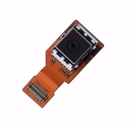 Câmera Traseira Celular Nokia Lumia 630 N630  N635 Original