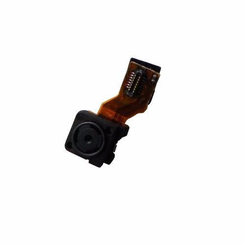 Câmera Frontal Nokia Lumia 925 / N925 Original