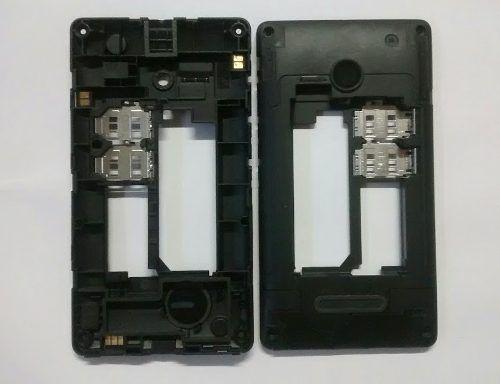 Gabinete Traseiro Nokia Lumia 532 Rm1032