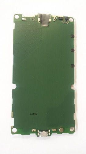 Placa Mãe Principal Nokia Lumia 532 Rm1032 Desbloqueada funcionando